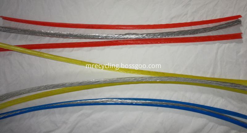 what gauge speaker wire to use stripper