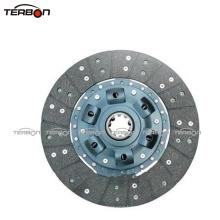275 * 175 * 14 * 32.4 * 4S + 4R disque d'embrayage de transmission automatique