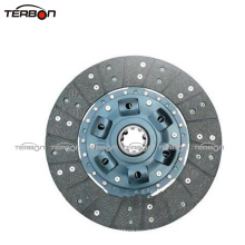 275*175*14*32.4*4S+4R automatic transmission clutch disc