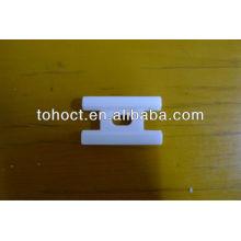 Électrode d'allumage en céramique