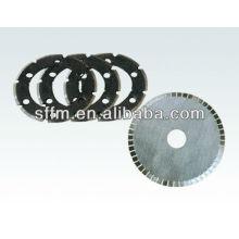 2013 hot sale Packaging Machinery blade