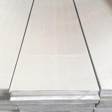 Ultra Flat Aluminum Sheet for Medical Equipment