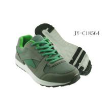 Chaussures de sport hommes