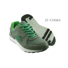 sport shoes men