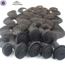 products best quality brazilian virgin hair weft virgin hair vendors brazilian hair
