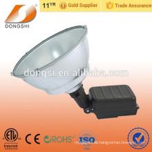 Heißer Verkauf nützliche USA Stander IP65 klassische 1500W MH Flutlichter im Freien