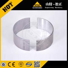 Komatsu pc450-8 thrust metal 6150-21-8050