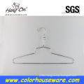 wire clothes hanger for kids