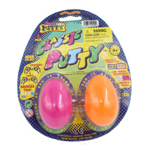 Silly Putty for Dollar Shop Toy Made in China