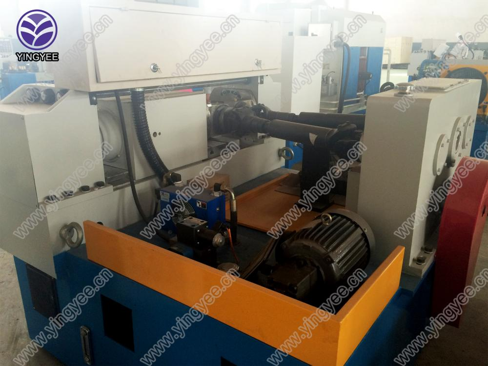 250 Thread Machine Form Yingyee003