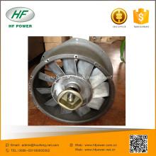 deutz parts dealers 413 engine cooling fan
