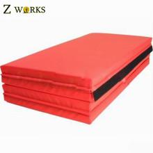 EPE Foam Folding Gym Mats Gymnastics Tumbling Exercise Mat