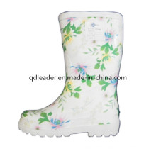 EVA Rain Boot in Popular