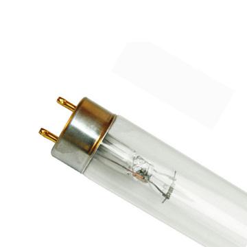 Lampe germicide UV 18W T8 / lampe ultraviolette / stérilisateur UV pour désinfecter l'eau pure