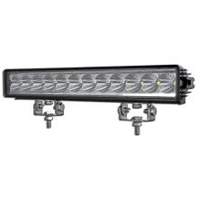 Luz de trabalho LED de alta potência Luz LED de condução alta Barra de luz