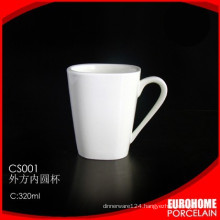 good quality stock special design wholesale porcelain china mugs