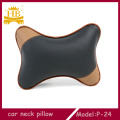 Coche Auto accesorios cabeza cuello descanso cojín reposacabezas almohada