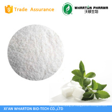 China best supplier supply API Citicoline sodium CAS 33818-15-4