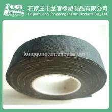 Инновационный продукт 2015 черный Ткань Хлопковая изоляционная лента