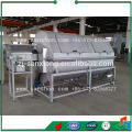 Китай Фрукты и овощи Бланшир / Растительная машина / Машина для производства овощей