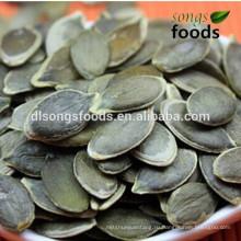 Китай заготовка семян тыквы
