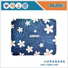 2016 Fashional Print Eyeglasses Cleaning Cloth