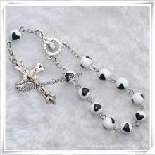 Finger Rosary; Plastic Finger Rosary (IO-CE065)