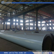 steel welded water supply pipe(USB-2-004)