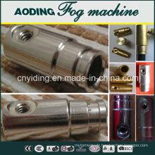 Misting Slip Lock Fitting (SL-3015)