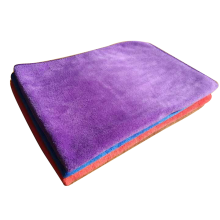 Great Buy Cheap Microfiber Car Cloth