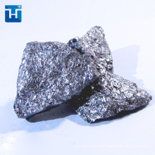 High Quality Silicon Metal Dross Application