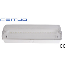 Security Light, LED Light, LED Emergency Light, Emergency Lantem