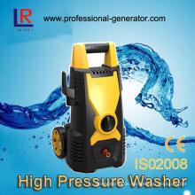 1500W 105bar Kaltwasser Hochdruckreiniger