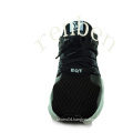 Hot Arriving Men′s Fashion Sneaker Shoes