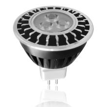 Outdoor LED MR16 Scheinwerfer für beiliegende Leuchten