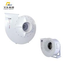 Ventilateur Centrifuge Basse Pression