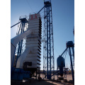 Hot Sell Grain Dryer with Environmental Protection