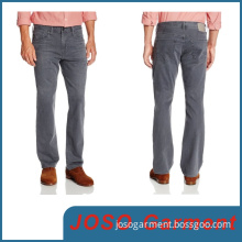 Classic Jean Man Trousers (JC3082)