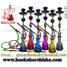 Nice Glass Big Water Shisha Hookah