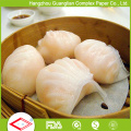 Papier à vapeur antiadhésif réutilisable pour l'utilisation de vapeur de bambou