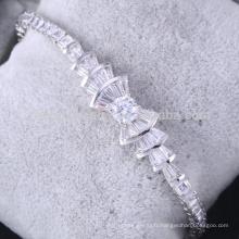 Bracelet pur de vie bracelets d'amitié chers