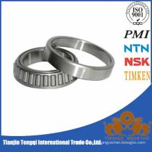 Taper roller bearing 32008x