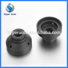 Металлические порошковые изделия для шток-амортизатора
