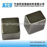 Low Weight Loss Permanent Magnets