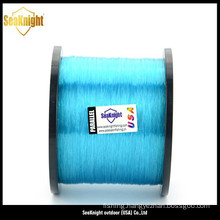 High Quality Fishing Line Monofilament Fishing Line for Outdoor Sporting Goods
