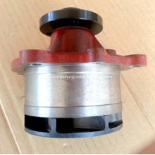 Dalian Deutz Engine Parts Water Pump 1307015A52D