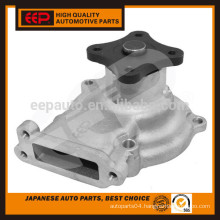 Engine Auto Parts Water Pump for Sunny N14 2101053Y00