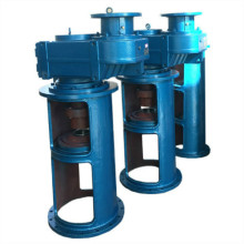 Parallel Shaft Helical Speed ​​Reducer F series