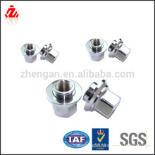 hot sell alloy wheel nut bolt