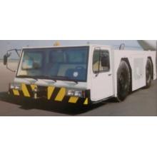 Самоходный тягач (QDZ5220TQY)